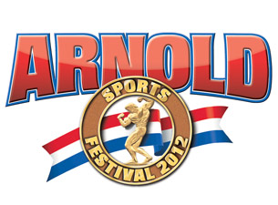 The Arnold Classic 2012 Info and line up