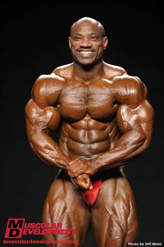 Arnold Classic 2012 Dexter-Jackson-Arnold-Classic-2012