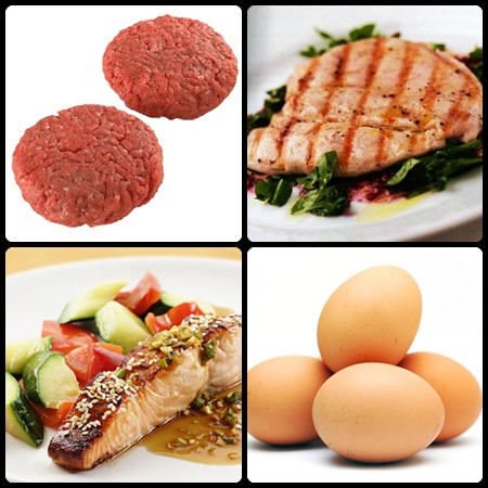 biological value importance of protein quality