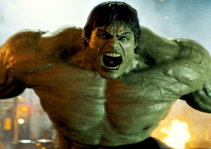 http://fabodylous.com/wp-content/uploads/2012/05/The-Incredible-Hulk-Diet.jpeg